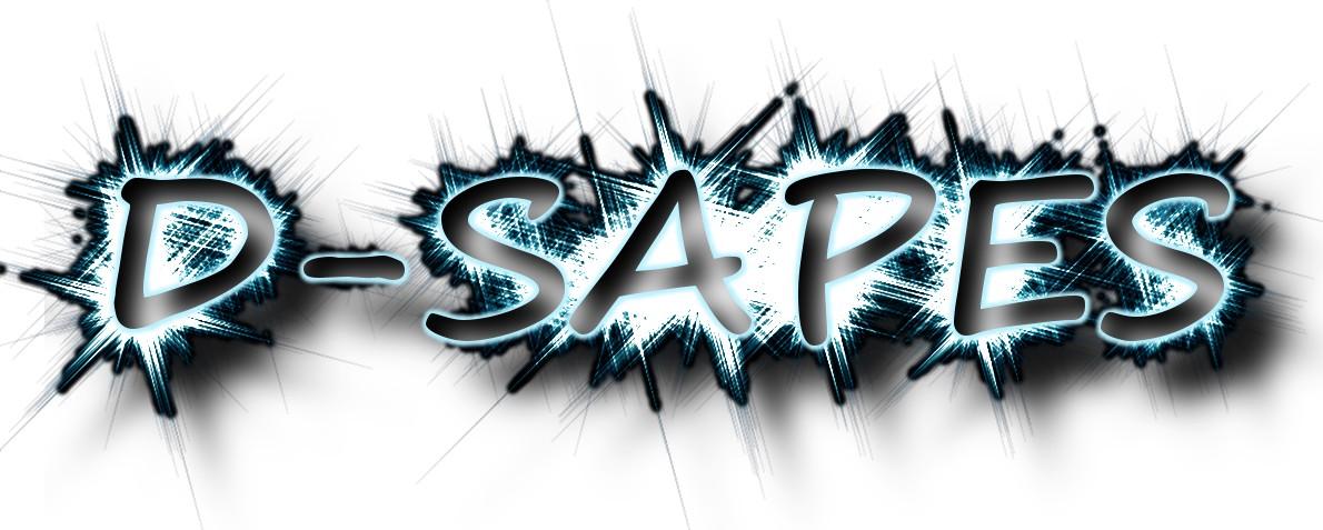 D-Sapes